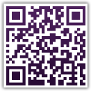 Android Market SmartHub QR code